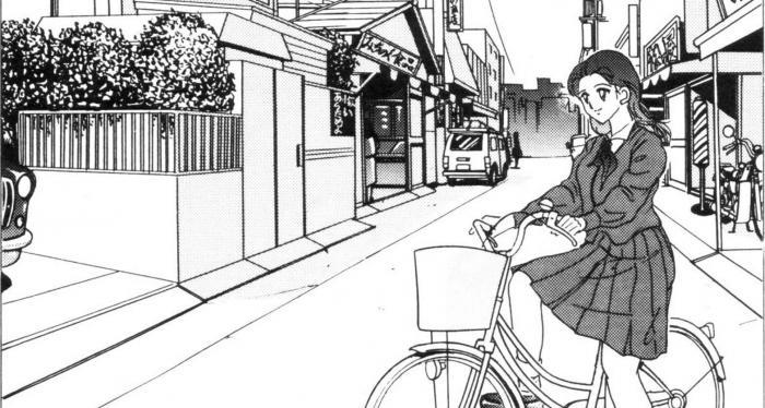 fietsen HOeilaart